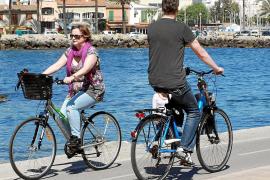 """Am Montag wird Mallorca in eine neue """"Exit-Phase"""" mit neuen Regeln eintreten."""