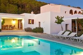 Weiterhin kein Zugang zu Zweitimmobilien auf Mallorca