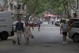 Mallorca und das Coronavirus: Update 9. Mai