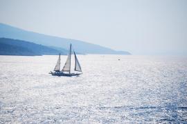 Bootsausflüge ab Montag wieder auf Mallorca möglich