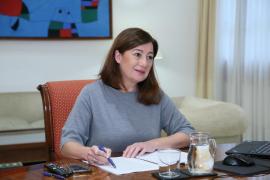 App zur Aufspürung von Ansteckungsketten auf Mallorca geplant