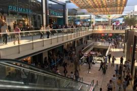 Das ändert sich beim Shoppen in Einkaufszentren auf Mallorca