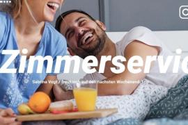 Deutscher Bundesverband für Tourismus startet Kampagne