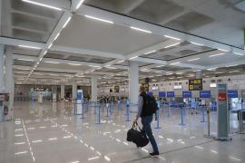 Einhellige Freude auf Mallorca über EU-Reiseempfehlungen