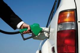 Dieselpreis fällt auf Mallorca unter einen Euro