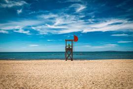 So könnte Mallorca am 1. Juli in die Urlaubersaison starten