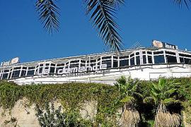 """Eine der beliebtestens Diskotheken in Palma ist die """"Sala Luna – la Demence""""."""