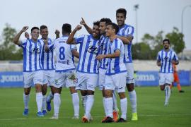 Atlético Baleares übt Kritik an Fußballverband