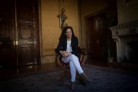Politikerin will auf Mallorca keine Rückkehr zum Massentourismus