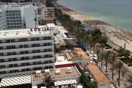 Pilotprojekt mit Urlaubern an der Playa de Palma schon Mitte Juni