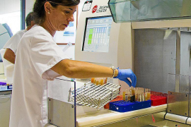 Mallorca und das Coronavirus: Update 16. Mai