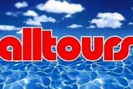 Alltours, Tui und Co. verhandeln mit Airlines über Mallorca-Flüge