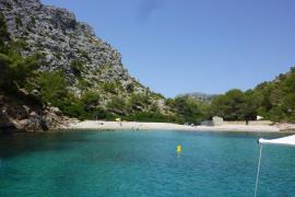 Was in Phase 2 am Strand und im Schwimmbad erlaubt ist