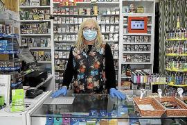 Allgemeine Maskenpflicht auf Mallorca gilt ab Donnerstag