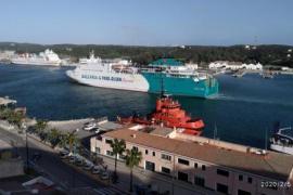 Reisefreiheit zwischen Mallorca und Nachbarinseln wohl ab Montag