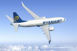 Mallorca-Flieger mit Klagen überzogen