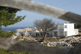 """Bauvorhaben auf """"Suelo rústico"""" auf Mallorca sollen erschwert werden"""