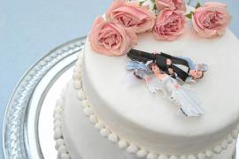 Für viele Paare ist es eine Katastrophe, wenn die Hochzeit abgesagt werden muss.