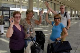 Urlaub auf Mallorca soll ab Juli wieder möglich sein