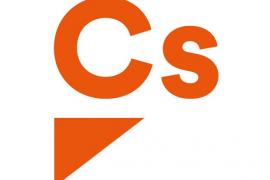 Alarmzustand: Ciudadanos will Sánchez wieder helfen