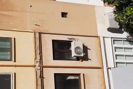 Fördern Klimaanlagen die Virusverbreitung?