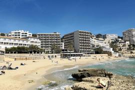 Mallorca wird wohl Star-Ziel für Urlauber im Jahr 2021
