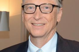 Bill Gates wird Mitbesitzer des Hotel Formentor