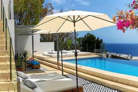 Markt für Ferienwohnungen auf Mallorca springt wieder an