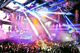 Armengol will in Phase 3 keine offenen Discos und Nachtbars auf Mallorca