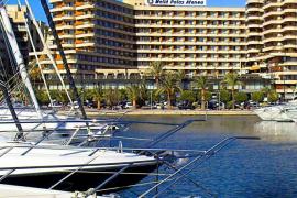 Diese Meliá-Hotels machen bald auf Mallorca auf