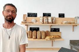 Lebenslauf Mallorca: Vom Seemann zum Landwirt zum Bio-Bäcker