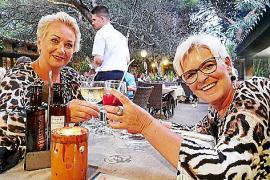 TV-Tipp für Mallorca-Fans: Auf die Koffer, fertig, los
