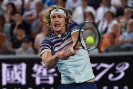 Die Tenniswelt schaut im Juli nach Berlin