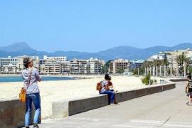 Mallorca und das Virus: Update vom 31. Mai