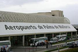 Reisen zwischen Mallorca und Festland ab 7. Juni geplant