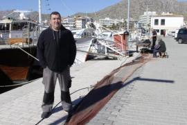 Auf Mallorca wieder frischen Fisch im Hafen kaufen