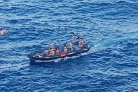 Taucher auf Mallorca spurlos verschwunden