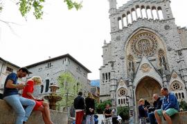 Mallorcas Architektur - An der Schwelle zur Moderne