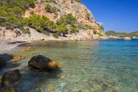 Mallorca will den saubersten Strand Spaniens
