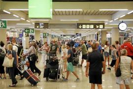 """So wird die """"Neue Normalität"""" auf Mallorca"""