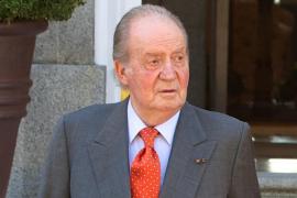 Staatsanwaltschaft ermittelt gegen Altkönig Juan Carlos