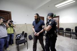 24 Jahre Haft für Mord an Ex-Partnerin auf Mallorca