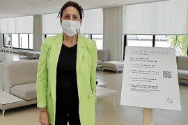 """Hotels und Reiseveranstalter informieren """"Test-Urlauber"""""""