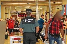 EU fordert Öffnung der Grenzen schon am 15. Juni