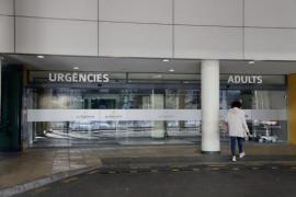 Zwei Mediziner auf Mallorca mit Corona infiziert