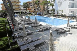 Mallorca Pilotprojekt positiv für weitere Hotelbuchungen