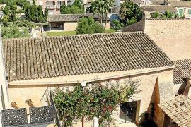 So idyllisch ist der Ort Ses Salines auf Mallorca