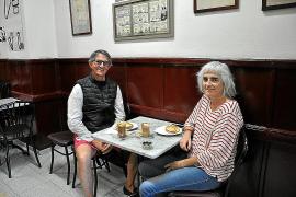 Guter Kaffee wird auch auf Mallorca immer beliebter