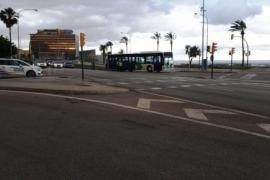 Diese Wege werden nicht mehr für Fußgänger gesperrt
