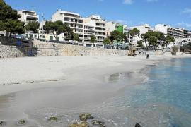 Strand von Porto Cristo wegen Fäkalienbefund geschlossen